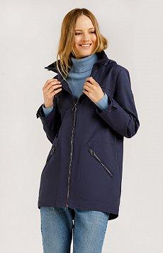 Куртка женская, Модель B20-11021, Фото №1