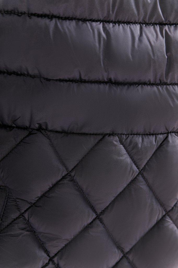 Пальто женское, Модель B20-11081, Фото №6