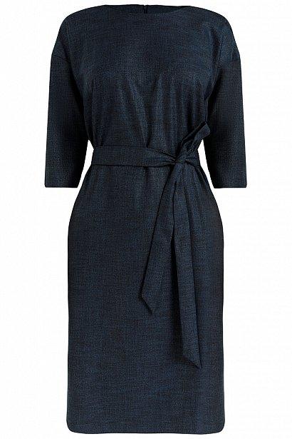 Платье женское, Модель B20-12048R, Фото №6