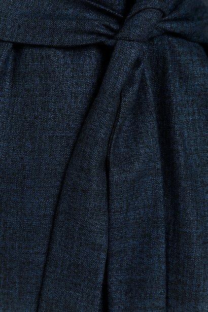 Платье женское, Модель B20-12048R, Фото №5
