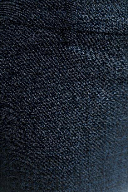 Брюки женские, Модель B20-12049R, Фото №5