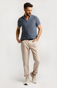 Верхняя сорочка мужская, Модель B20-21036M, Фото №2