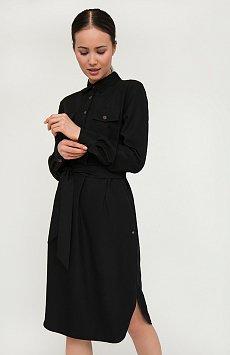Платье женское, Модель B20-110101, Фото №1