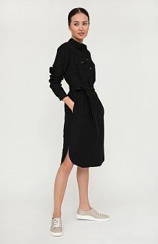 Платье женское, Модель B20-110101, Фото №2