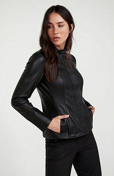 Куртка женская, Модель B20-11811, Фото №1