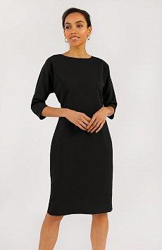 Платье женское, Модель B20-12042, Фото №1