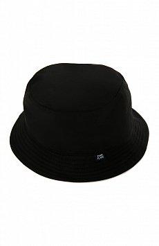 Шляпа мужская B20-21421