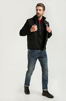 Куртка мужская, Модель B20-22014, Фото №2