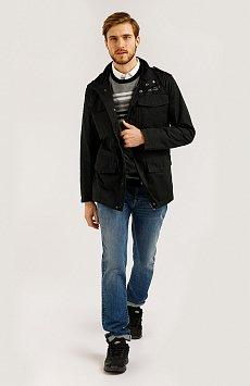 Куртка мужская, Модель B20-22050, Фото №2