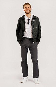 Куртка мужская, Модель B20-23008, Фото №2