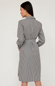 Платье женское, Модель B20-32058, Фото №2