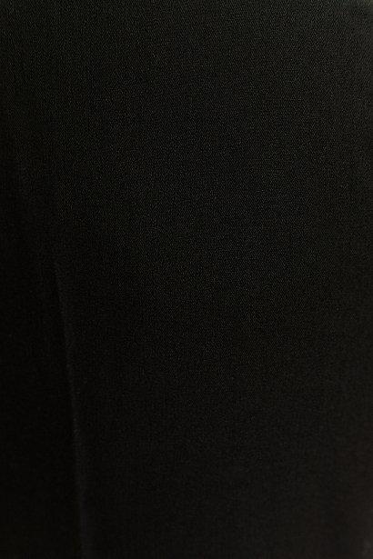 Брюки женские, Модель B20-11030, Фото №5