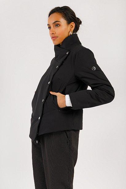 Куртка женская, Модель B20-12018, Фото №3