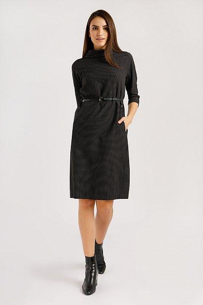 Платье женское, Модель B20-12056R, Фото №2