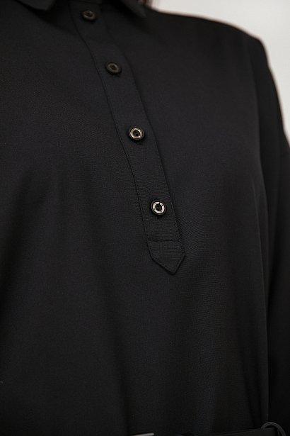 Платье женское, Модель B20-12058R, Фото №6