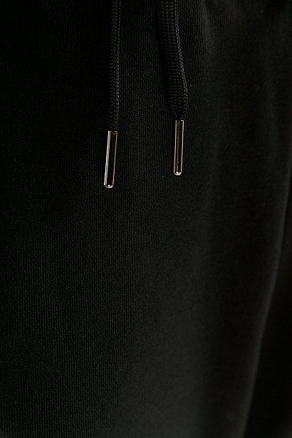 Брюки женские, Модель B20-13012, Фото №4