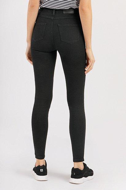 Брюки женские (джинсы), Модель B20-15032, Фото №4