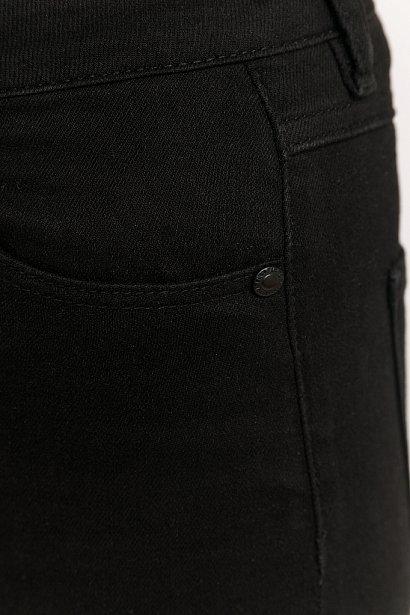 Брюки женские (джинсы), Модель B20-15032, Фото №5
