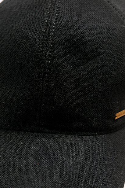 Кепи мужское, Модель B20-21402, Фото №4