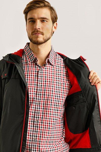 Куртка мужская, Модель B20-23003, Фото №6