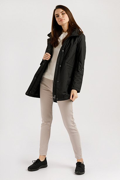 Куртка женская, Модель B20-32057, Фото №2