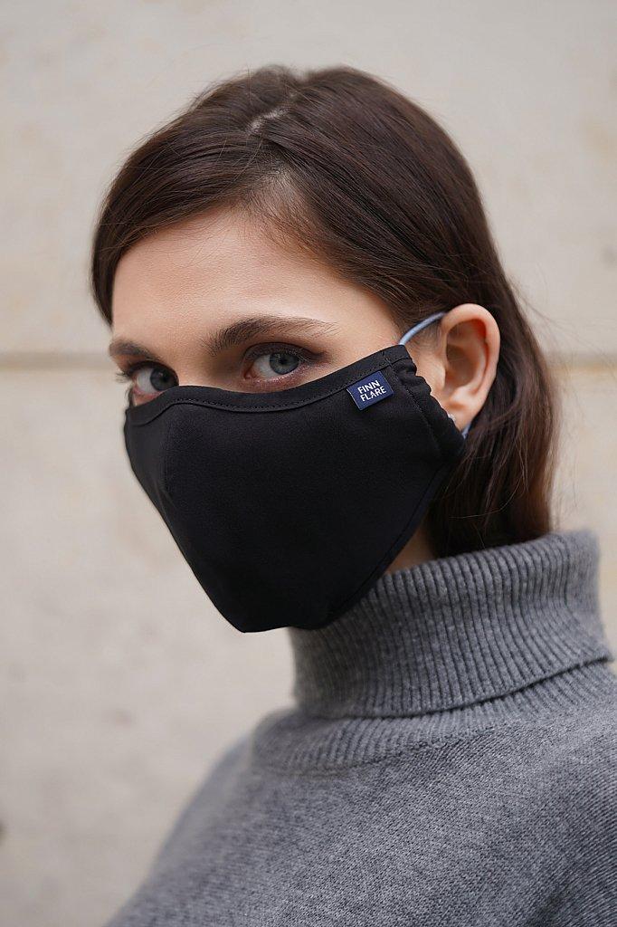 аксессуар ( маска )  без защиты, Модель B20-001, Фото №3