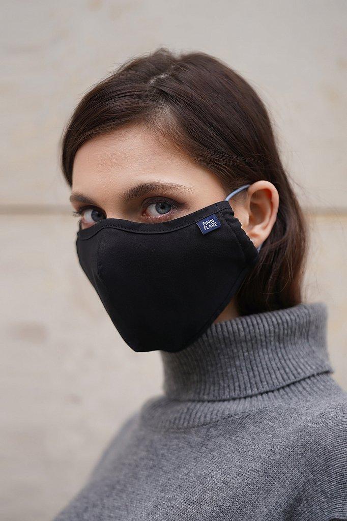 аксессуар ( маска )  без защиты, Модель B20-001, Фото №5