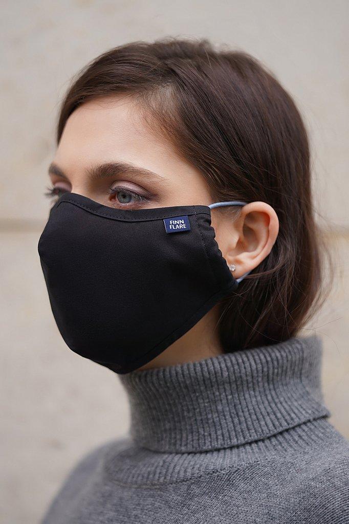 аксессуар ( маска )  без защиты, Модель B20-001, Фото №6