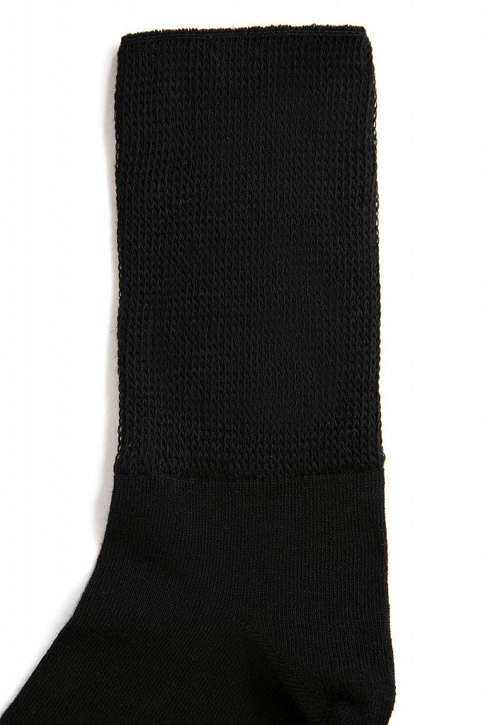 Носки женские, Модель B20-11155, Фото №3