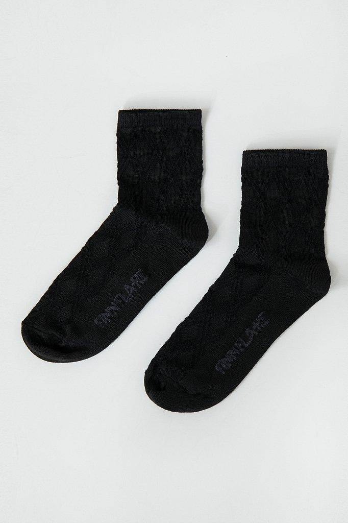Носки женские, Модель B20-11157, Фото №1