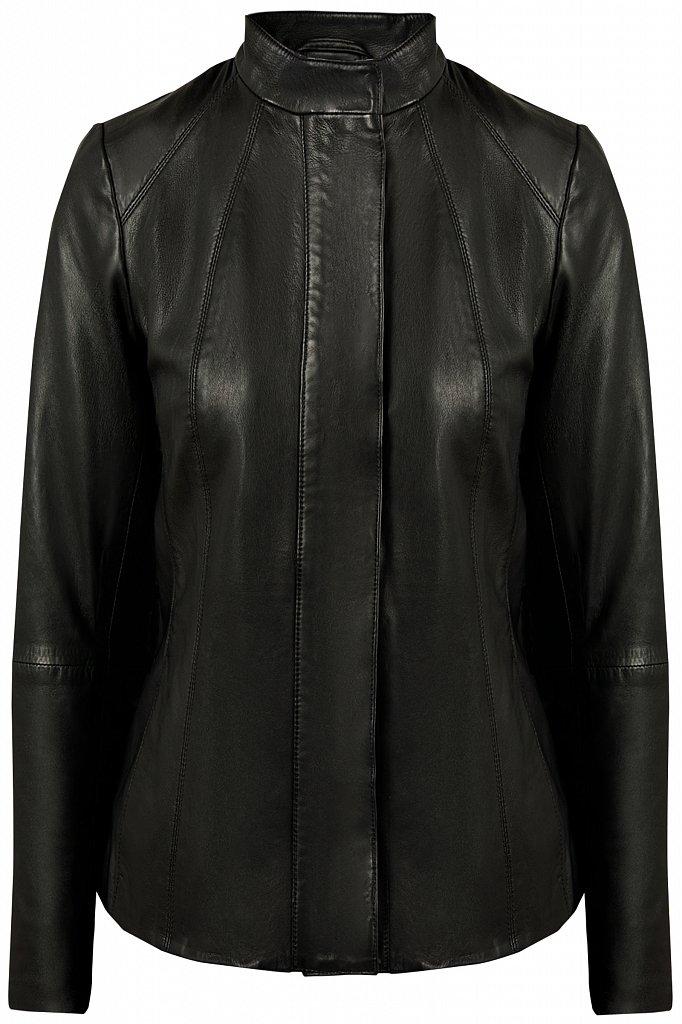 Куртка женская, Модель B20-11811, Фото №9