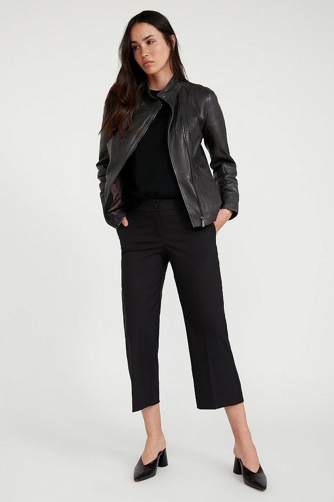 Куртка женская, Модель B20-11811, Фото №3