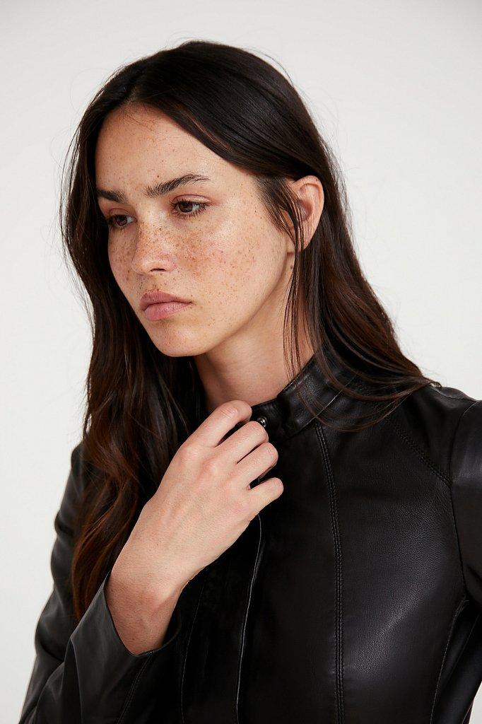 Куртка женская, Модель B20-11811, Фото №8