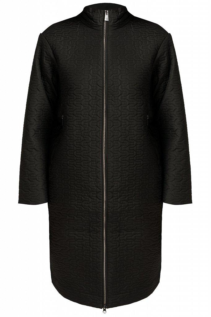 Пальто женское, Модель B20-12001, Фото №7