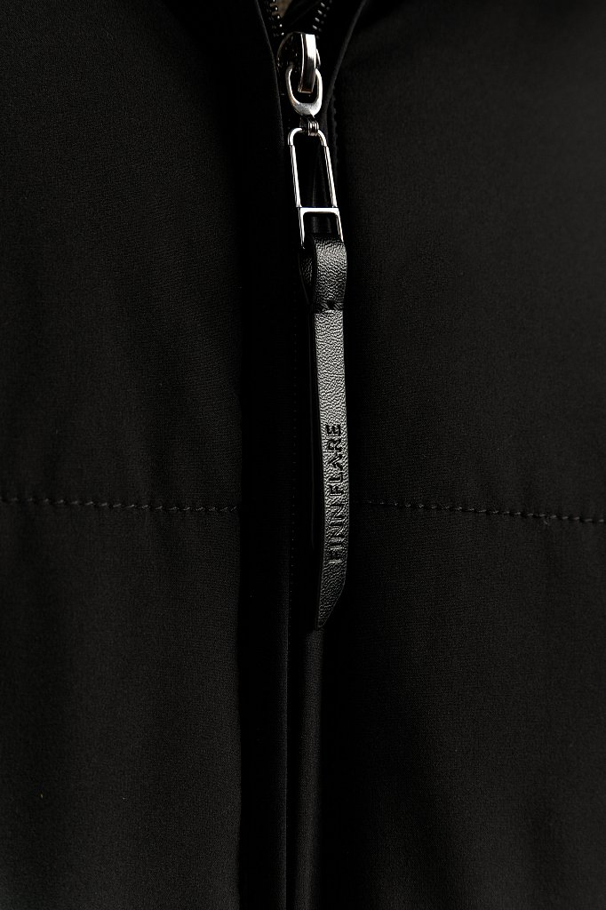 Пальто женское, Модель B20-12019, Фото №5