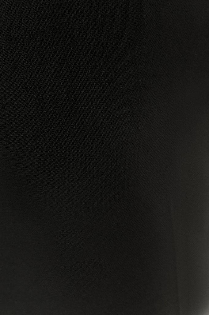 Брюки женские, Модель B20-12041, Фото №5