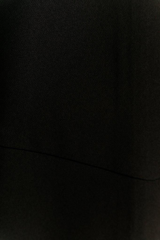 Платье женское, Модель B20-12042, Фото №5