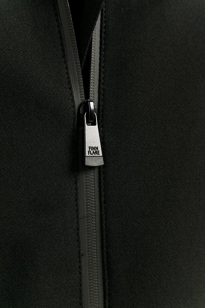 Полупальто женское, Модель B20-13002, Фото №7
