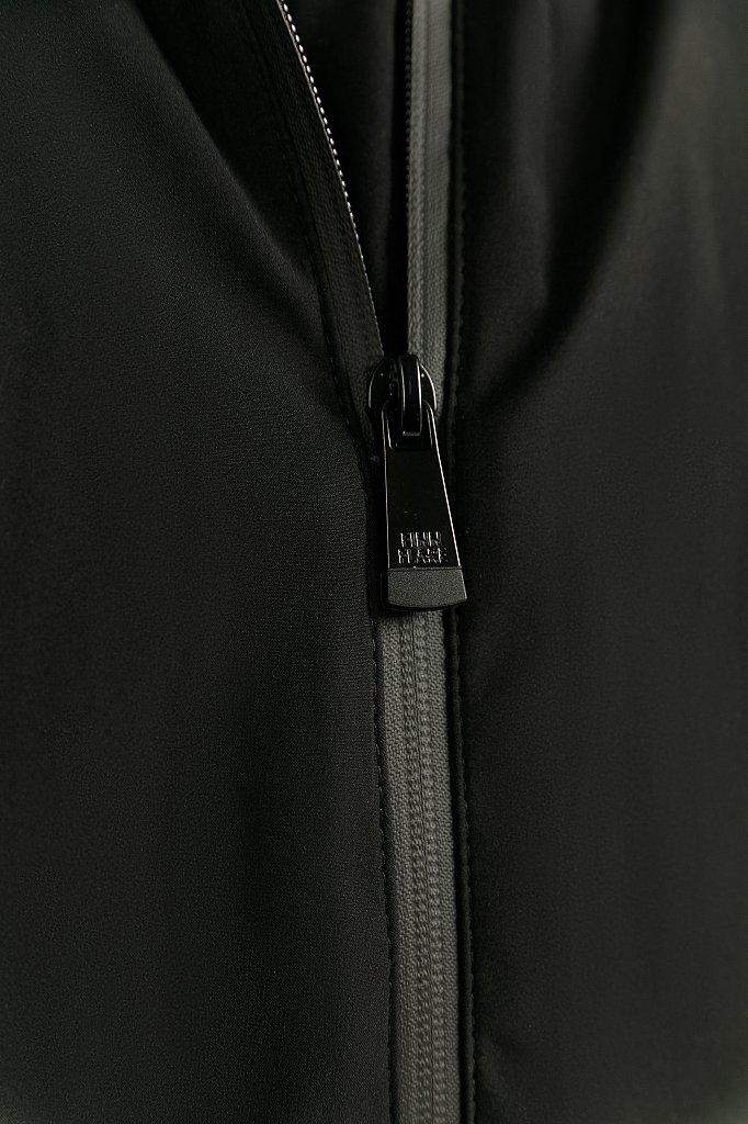 Куртка женская, Модель B20-13025, Фото №6