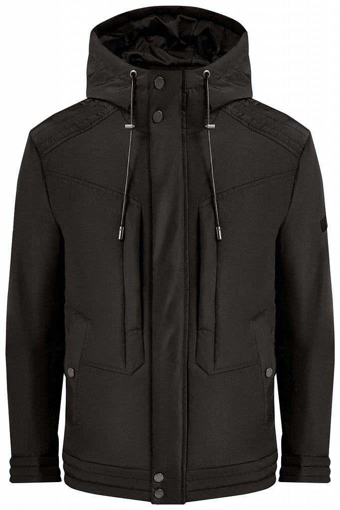 Куртка мужская, Модель B20-21006, Фото №6