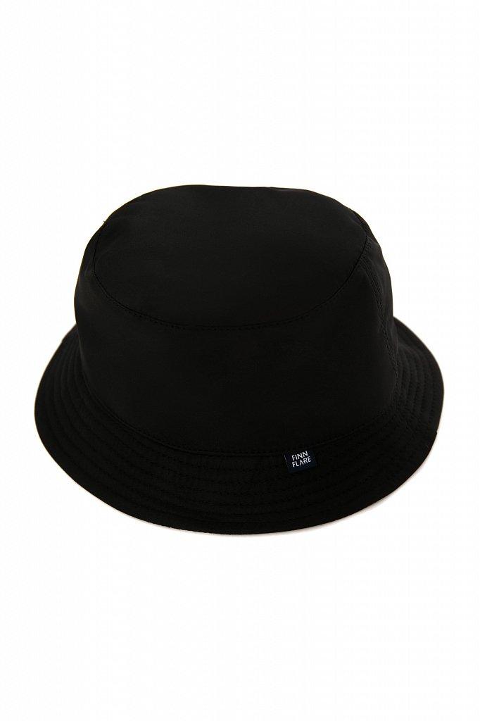 Шляпа мужская, Модель B20-21421, Фото №1