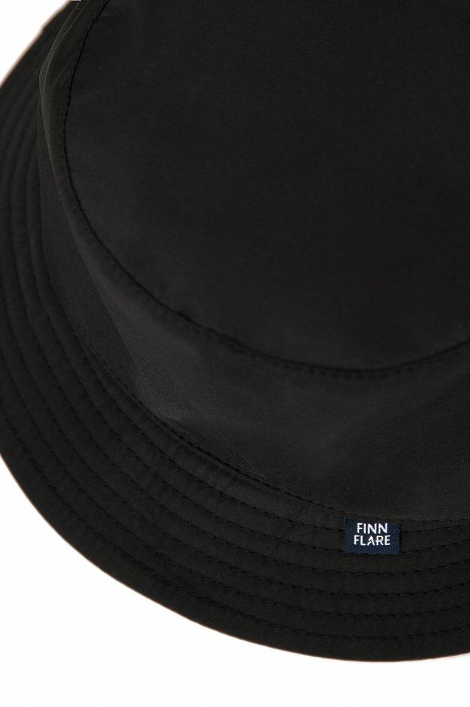 Шляпа мужская, Модель B20-21421, Фото №2