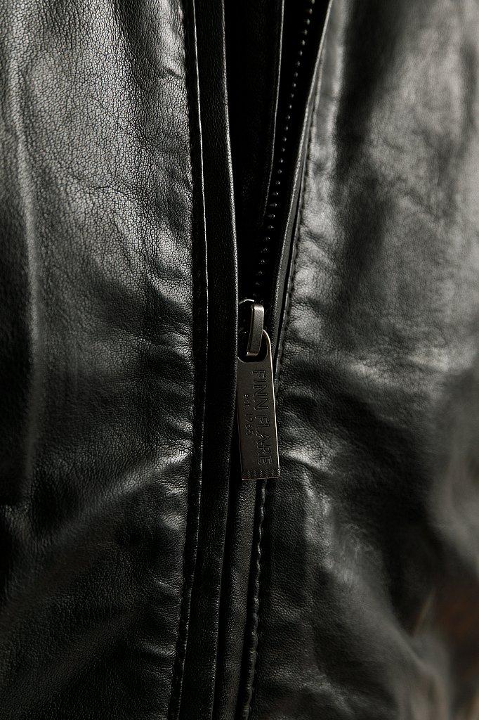 Куртка мужская, Модель B20-21801, Фото №5