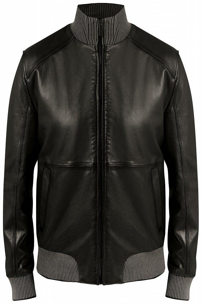 Куртка мужская, Модель B20-21805, Фото №7