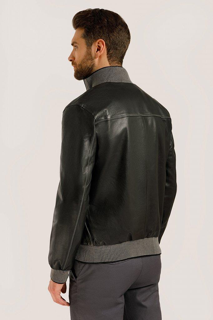 Куртка мужская, Модель B20-21805, Фото №5