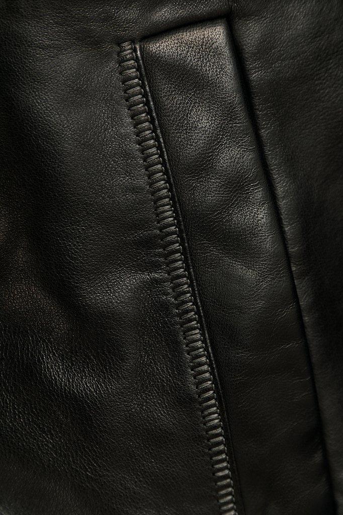 Куртка мужская, Модель B20-21805, Фото №6