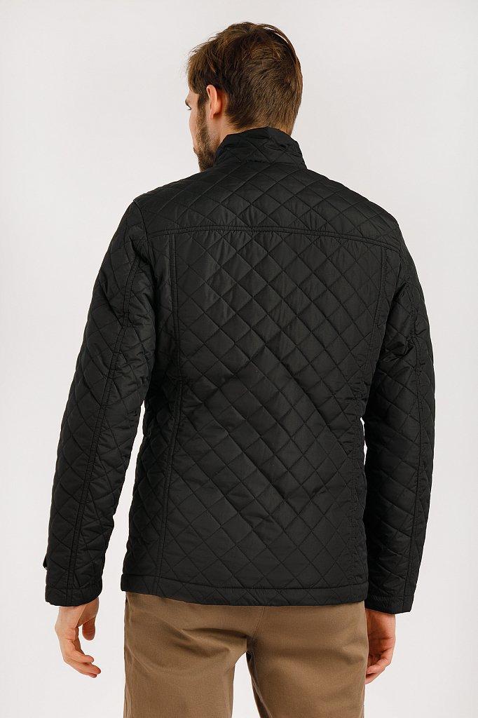 Куртка мужская, Модель B20-22004, Фото №4