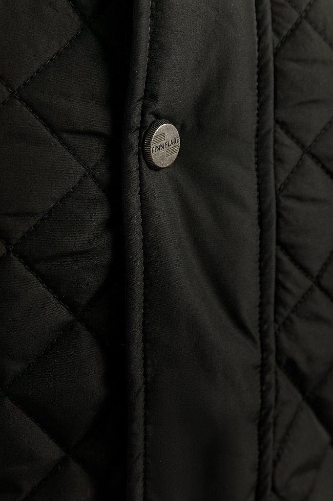 Куртка мужская, Модель B20-22004, Фото №6