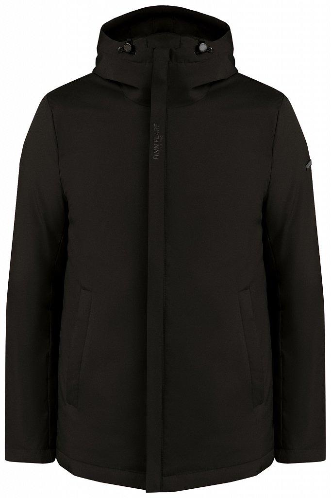 Куртка мужская, Модель B20-22040, Фото №6