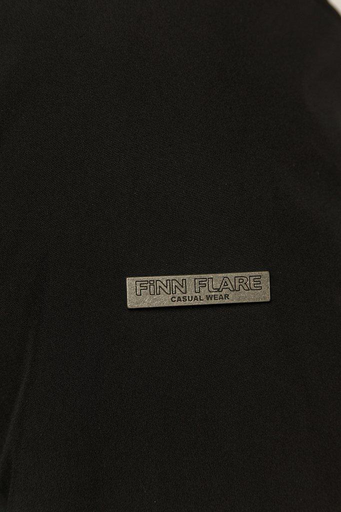 Куртка мужская, Модель B20-22040, Фото №5